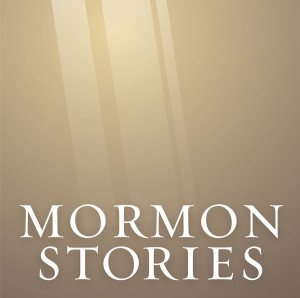 MormonStories1